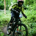 Photo of Barry FANNING at Queen Elizabeth Country Park