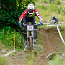 Photo of Reece PICKERSGILL at Rhyd y Felin