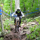 Photo of Luca SHAW at Snowshoe, WV