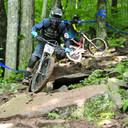 Photo of Owen WITCHER at Snowshoe