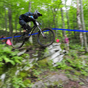 Photo of Owen WITCHER at Snowshoe, WV
