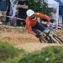 Photo of Marco BRANDAU at Steinweiler