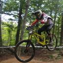 Photo of Aidan CASNER at Killington, VT