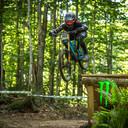 Photo of Jordan DAIGLE at Killington, VT