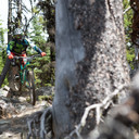 Photo of Jason BERGERON at Kicking Horse, Golden, BC