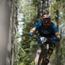 Photo of Nate BRIGGS at Kicking Horse, Golden, BC