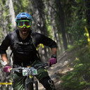 Photo of Sean ALEXANDER at Golden