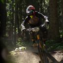 Photo of Shawn RENNICK at Kicking Horse, Golden, BC
