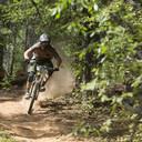 Photo of Tucker BRAUND at Kicking Horse, Golden, BC