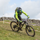 Photo of Chris HUTCHENS at Swaledale