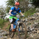 Photo of Patrick TEPER at Swaledale