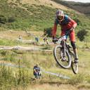 Photo of Ruben MASI at Moelfre