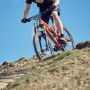 Photo of James SURTEES at Swaledale
