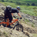 Photo of Jonathan SYKES at Swaledale