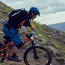 Photo of Niall CRONIN at Swaledale