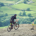 Photo of Stephen DUNN at Swaledale