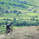 Photo of Mark DOWSON at Swaledale