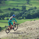 Photo of Sally FLETCHER at Swaledale