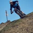 Photo of Douglas VIEIRA at Swaledale