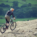 Photo of Arran MOORE at Swaledale