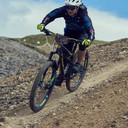 Photo of Roger VIEIRA at Swaledale
