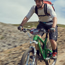 Photo of Jonathan PERRY at Swaledale