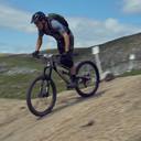 Photo of Tim KIRK at Swaledale