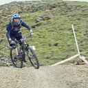 Photo of Ben HARGREAVES at Swaledale
