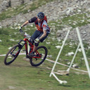 Photo of Huw ROBERTS at Swaledale