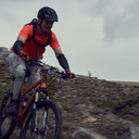 Photo of Patrick RUTHVEN at Swaledale