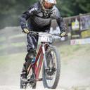 Photo of Luka MELTZER at Sarntal