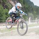 Photo of Fabio PARISI at Sarntal