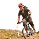 Photo of Keith MUNTON at Swaledale