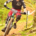 Photo of Graham CURTIS at Swaledale