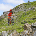 Photo of James SWINDEN at Swaledale