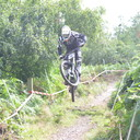 Photo of Isaac GURNHILL at Stile Cop