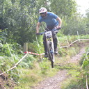 Photo of Jim STANLEY at Stile Cop