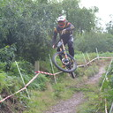 Photo of Carl TEATHER at Stile Cop