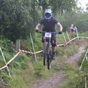 Photo of Isaac BURT at Stile Cop