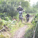 Photo of Mark CROXALL at Stile Cop