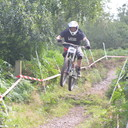 Photo of Mike ELSE at Stile Cop