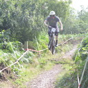 Photo of Jake GARBETT at Stile Cop