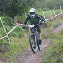 Photo of Harry BEAUMONT at Stile Cop