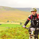 Photo of Tom ROBINSON (sen) at Swaledale
