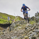 Photo of Dave FORSTER at Swaledale