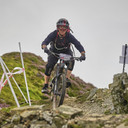 Photo of Stephen COULTHARD at Swaledale