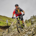 Photo of Simon COLE (vet) at Swaledale