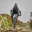 Photo of Christopher TAYLOR (vet) at Swaledale