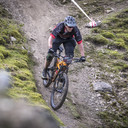 Photo of Jamie TARDI at Swaledale