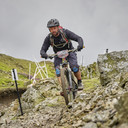 Photo of James RENTON at Swaledale